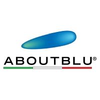 Logo Aboutblu