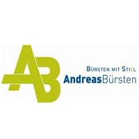 Logo Andreas Bürsten