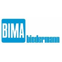 Logo Bima