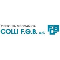 Logo Comelz