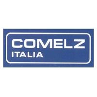 Logo Colli