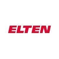 Logo ELTEN