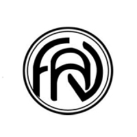 Logo FAJ
