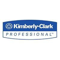 Logo Kimberly Clark