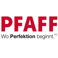 Logo Pfaff