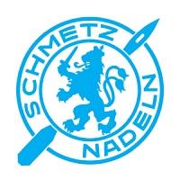 Logo Schmetz