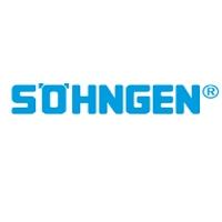 Logo Söhngen
