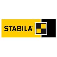 Logo Stabila