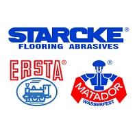 Logo Starcke