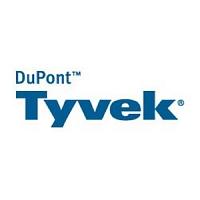 Logo DuPont Tyvek