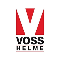 Logo Leib Voss Helme