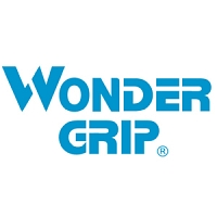 Logo Wonder Grip
