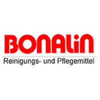 Logo Bonalin