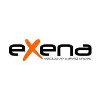 Logo Excena