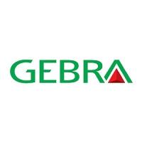 Logo Gebra