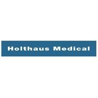 Logo Holthaus Medical