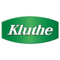 Logo Kluthe