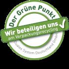 gruener_punkt