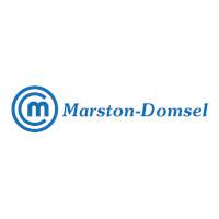 Logo Marston Domsel