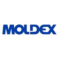 Logo Moldex