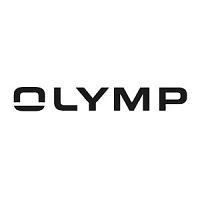Logo Plymp