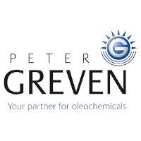 Logo Peter Greven