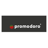 Logo Promodoro