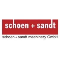 Logo Schoen + Sandt
