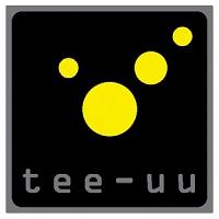 Logo Tee-uu