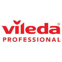 Logo Vileda Professional