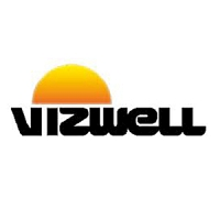 Logo Vizwell