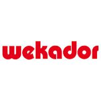 Logo Wekador