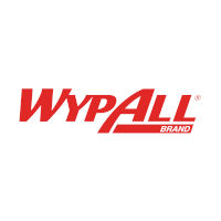 Logo Wypall